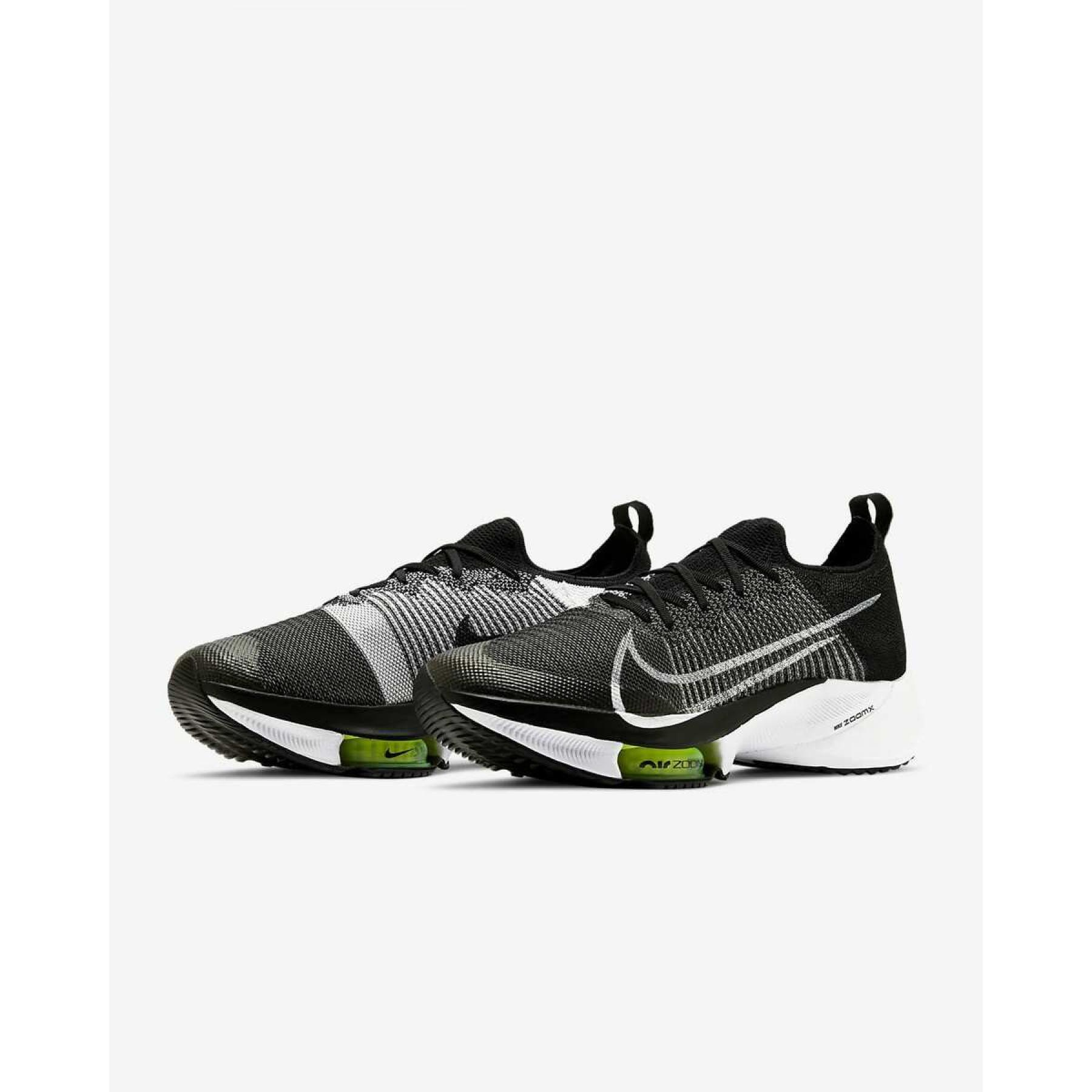 Zapatillas Nike Air Zoom Tempo NEXT%.