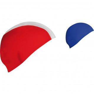 Gorro de poliéster para niños Sporti France