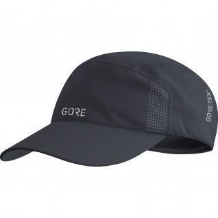Gorra Gore-Tex M
