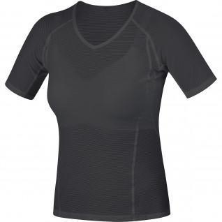 Camiseta interior de mujer Gore M