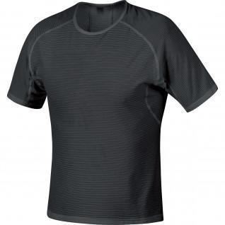 Camiseta interior Gore M
