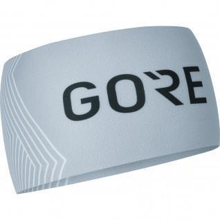 Cinta de cabeza Gore M Optiline