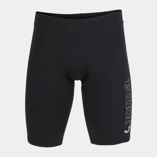 Pantalones cortos Joma Running Night