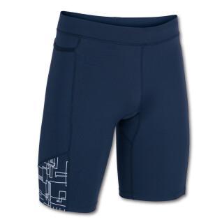 Pantalones cortos Joma Elite VIII