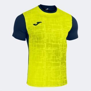 Camiseta Joma Elite VIII