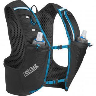 Chaleco de hidratación Camelbak Ultra Pro 500 mL Quick Stow Flask