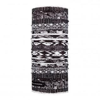 Collar Buff Nat Geo anti-UV thabo grey