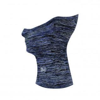 Collar Buff dryflx+ azul