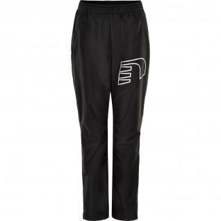 Pantalones de mujer Newline core