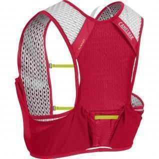 Chaleco de hidratación Camelbak Nano Vest 500 mL Quick Stow Flask