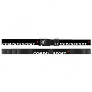 Cinturón de carreras Compressport