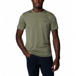 Camiseta Columbia Zero Rules