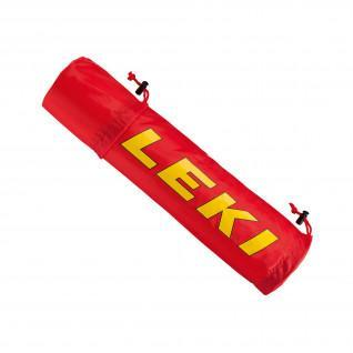Bolsa Leki folding poles