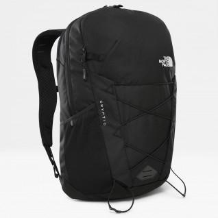 Mochila The North Face Cryptic