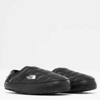 Zapatillas de mujer Thermoball Traction V