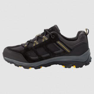 Zapatos Jack Wolfsking Vojo