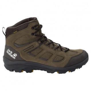 Zapatos Jack Wolfskin Vojo 3