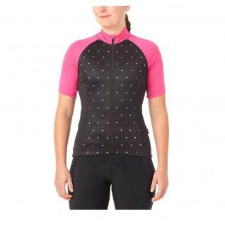 Maillot Giro Chrono Sport Sub para mujer