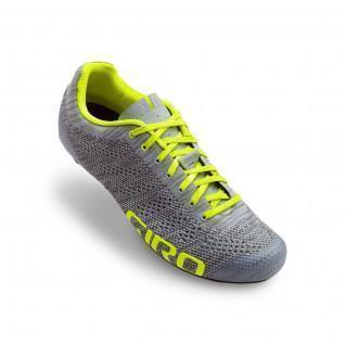 Zapatillas Giro Empire E70 Knit