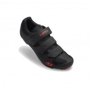Zapatillas Giro Rev