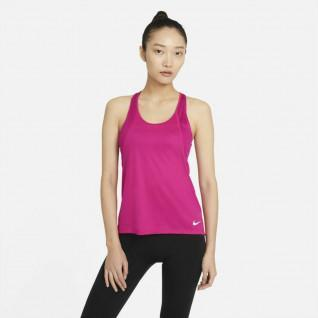 Camiseta de tirantes Nike Dri-FIT Miler