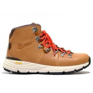 Zapatos Danner Mountain 600