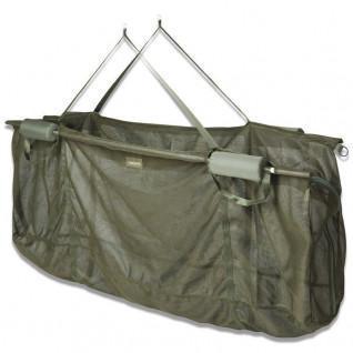 Bolsa de pesaje y almacenamiento Trakker Sling V2