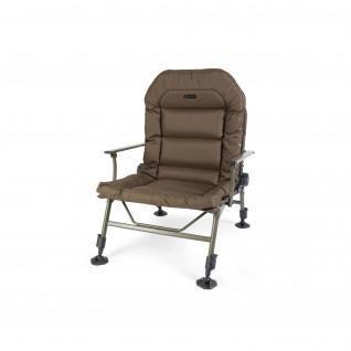Presidente de Avid Carp Chair A-Spec