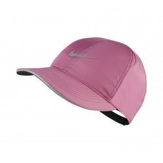 Gorra mujer Nike Featherlight