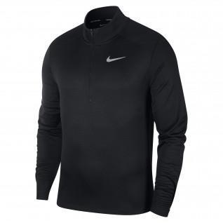 Bañador Nike Pacer 1/2 Zip