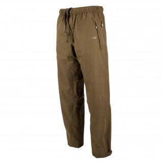 Pantalones impermeables Nash