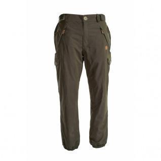 Pantalones de combate ZT Caribou