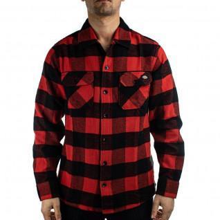 Camisa Dickies New Sacramento