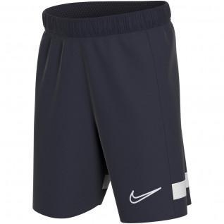 Pantalones cortos Nike Dri-FIT Academy para niños