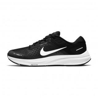 Zapatillas Nike Air Zoom Structure 23