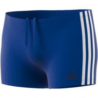Maillot de bain adidas 3-Stripes