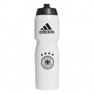 Botella Alemania 2020