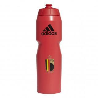 Botella de Bélgica para la Eurocopa 2020