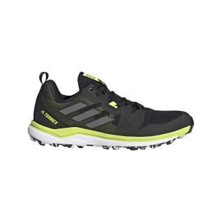 Zapatillas de trail adidas Terrex Agravic