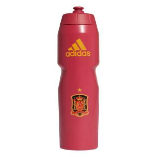 Botella española Euro 2020