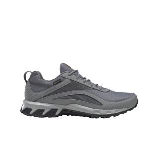 Zapatillas de trail Reebok Ridgerider 6 Gore-Tex