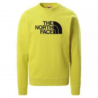 Sudadera clásica de The North Face