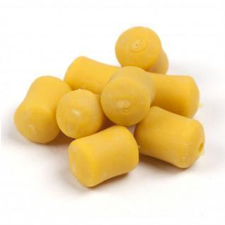 Cebo artificial Banofee Korda Slow Sinking Maize