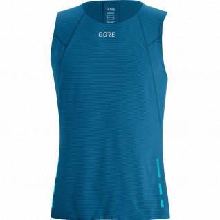 Camiseta de tirantes de compresión Gore Wear Contest