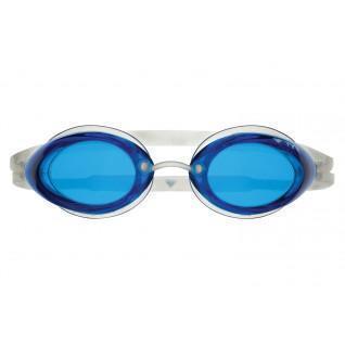 Gafas de natación TYR Tracer racing
