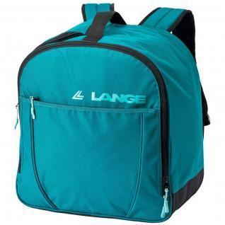 Bolsa para botas de esquí de mujer Lange intense