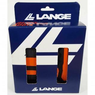 Pasador Lange gripwalk en kit de suela