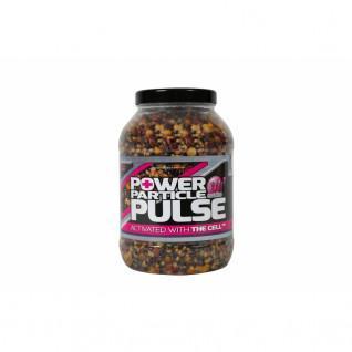 Semillas preparadas Pulse Mainline Cell tm 3kg