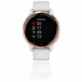 Reloj Garmin Vivoactive 4S