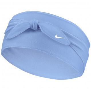 Bandana Absorbente Nike